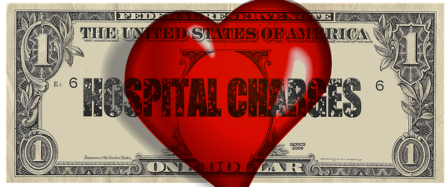 How Much Does An Echocardiogram Cost: Updated 2018 ECHO COST