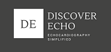 discover echo echocardiography simplified